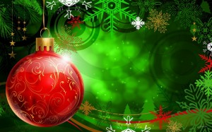 WS_BC_Kerst