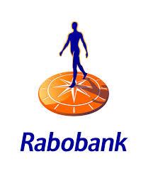 Rabobank, logo