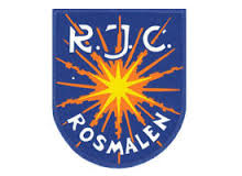 Verslag regiotoernooi Rosmalen