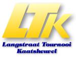 3 kampioenen bij Langstraattoernooi Kaatsheuvel