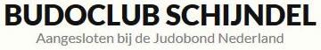Budoclub Schijndel