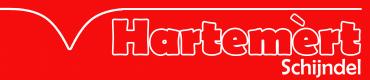 Hartemert 2016