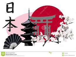 Japanse Vossenjacht a.s. vrijdag 9-9