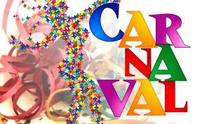 Carnavalsvakantie