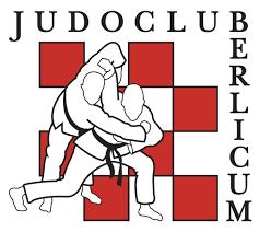 Regiotoernooi Berlicum 10 december.