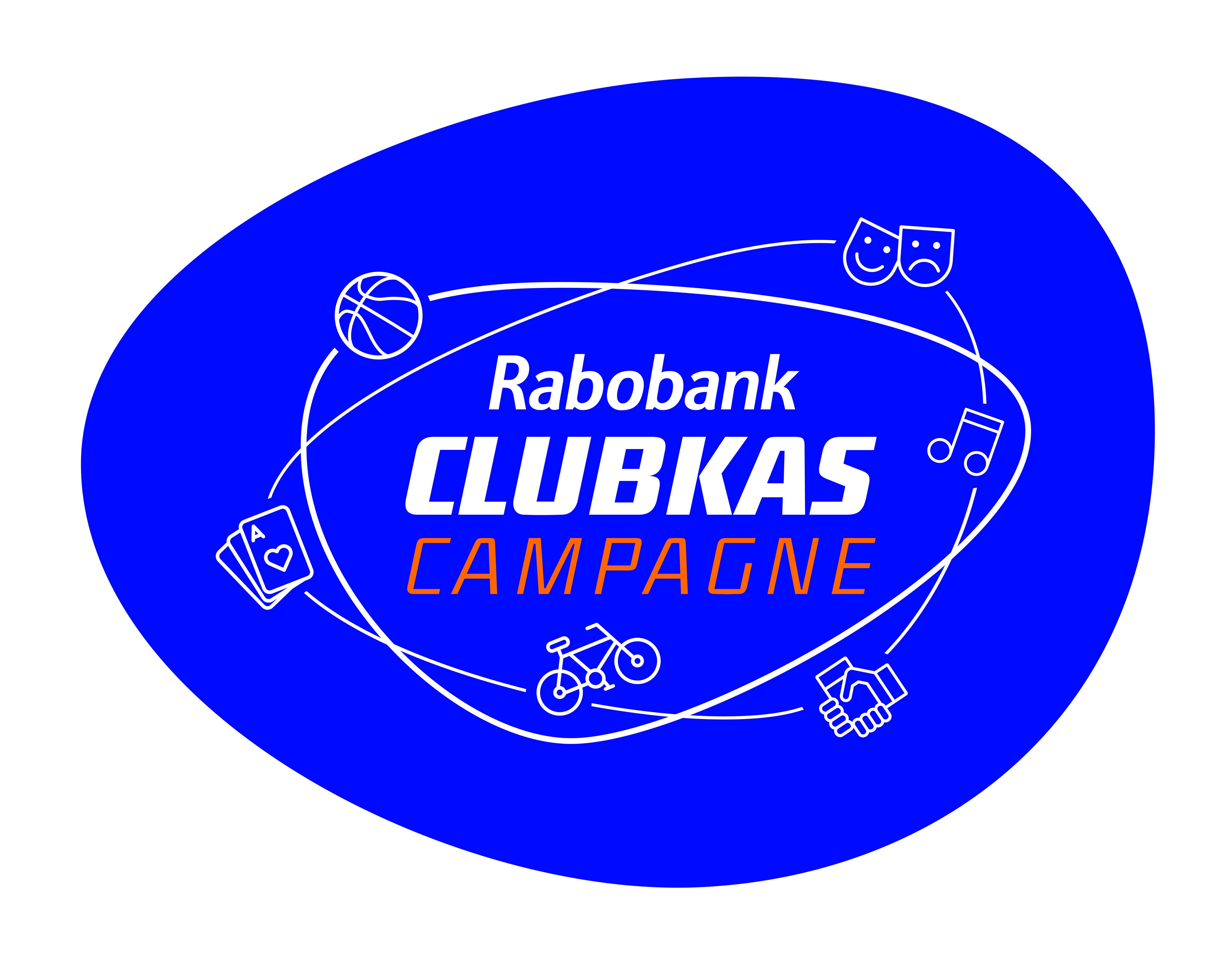 Laatste dag om te kunnen stemmen voor Rabobank Clubkas Actie!